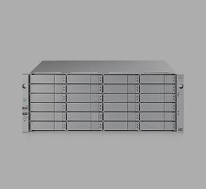 Promise Technology Storage Solutions For It Cloud Surveillance