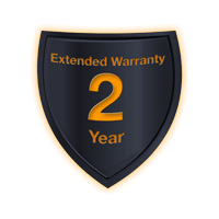 Do I Need An Extended Warranty For My Used Car