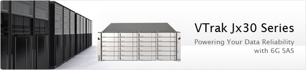 Enterprise 3a - نمايندگي, اچپي,  dl380g9, server, hp, سرور, سرور hp, hp سرور, G9, سرورML310,